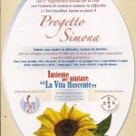 progettoSimona