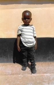 bimboAfrica2