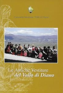 libroValloDiano1