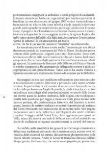 libroValloDiano3
